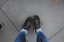 my feet hurt soooooo bad